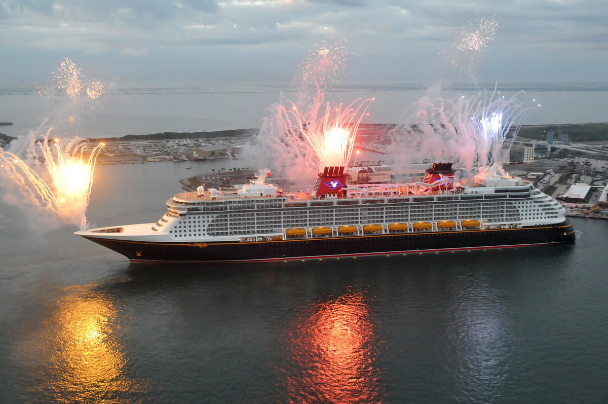 Theme Cruises Cruise Planners Of Central New York - Cruise from orlando